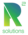 R Squared - Solutions MAIN-01.png