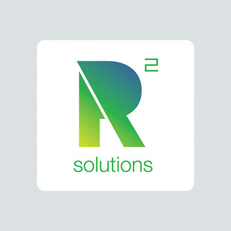 Advantage Solutions Names Todd Mitchell CEO of R²   Solutions