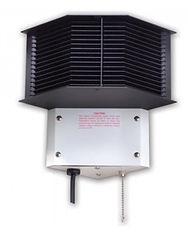CM-Upper-Air-Treatment