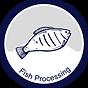 Fish Processing.png