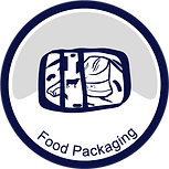 Food Packaging Machinery