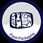 Food Packehing.png