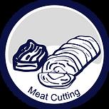 Meat Cutting Machinery