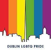 Dublin Pride Logo.jpg
