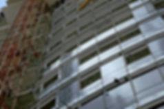 Изготавление зимних садов зенитных фонарей витражей окон стеклянных перегородок