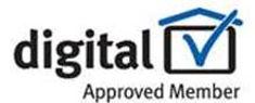 Digital aerials solution