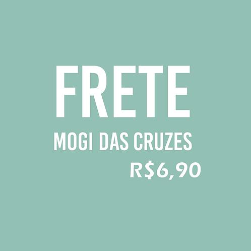Frete Mogi