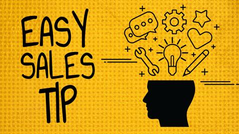 easy sales tip .png