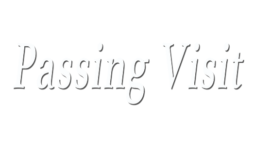 passing visist.png