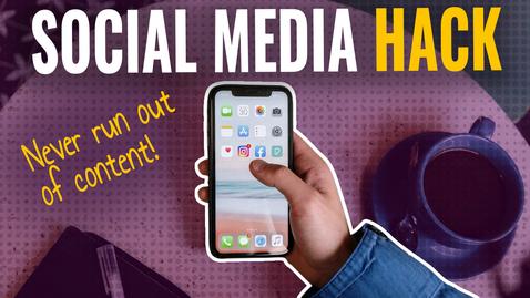 social media hack.png