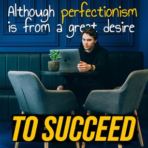 PERFECTIONISMArtboard-1.png