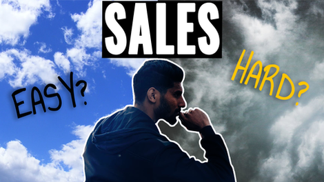 sales easy hard.png