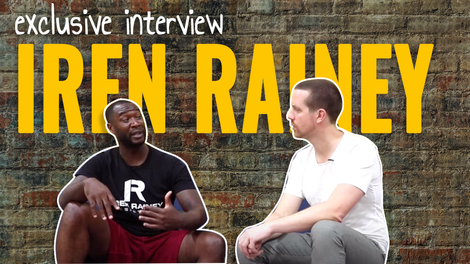 bball interview.png
