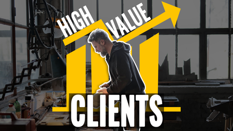high value clients.png
