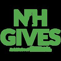 nh-gives-green-2020-logo.png