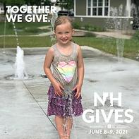 NH Gives 2021-splash pad.png
