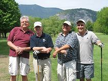 Jon Beklin's Team.JPG
