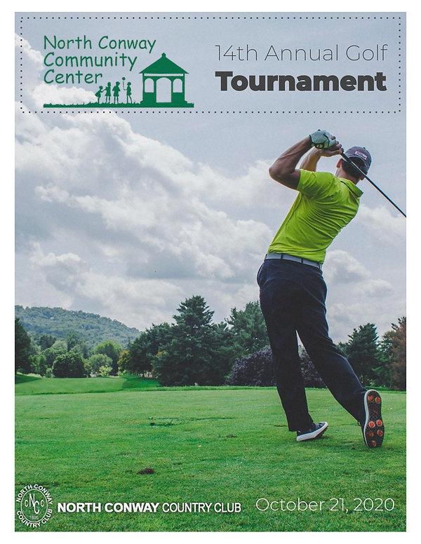 Golf Tournament Poster 2020.jpg