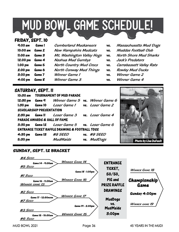2021 game schedule (1).png