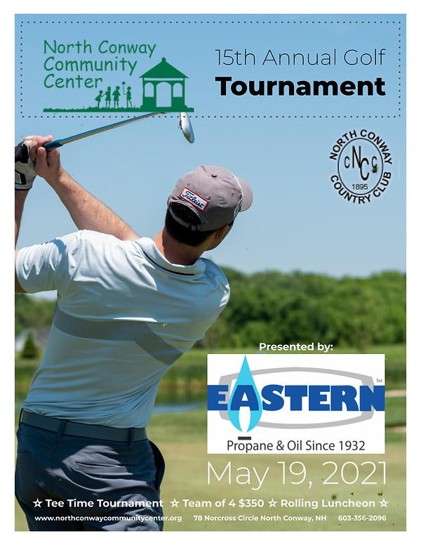 Golf Tournament Poster 2021.png