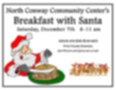 Breakfast with Santa 2019.jpg