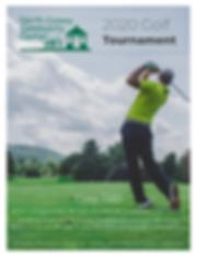Golf Tournament 2020.png