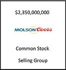 Molson Coors.png