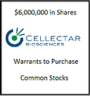 Cellectar Biosciences.png