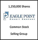 Eagle Point Credit Company 1.2.jpg