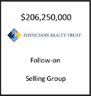 Physicians Realty Trust.png
