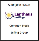 Lantheus Holdings.png