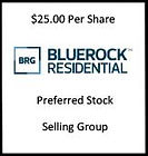 Bluerock Residential.jpeg