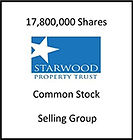 Starwood Property and Trust.jpg