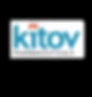 kitov pharma.png