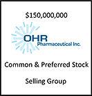 OHR Pharma.jpg
