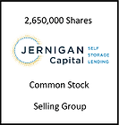 Jerigan Capital.png