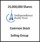 Independent Realty Trust.jpg
