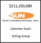 Sun Communities, Inc.png