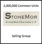 StoneMor Partners.png