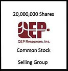QEP Resources, Inc.jpg