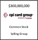 cpi card group.png