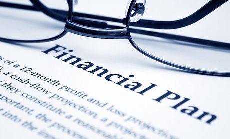 Start Your Financial Plan.jpg