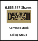 Duluth Trading.png