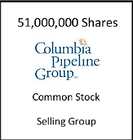 columbia pipeline group.png