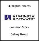 Sterling Bancorp.jpg