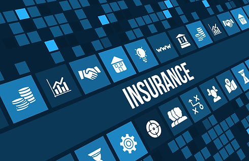 insurance imange.jpg