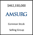 Amsurg.png