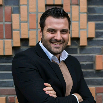 Jonas Gahlert.png