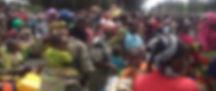 refugees-300x126.jpg