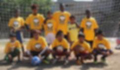 yellowteam.jpg